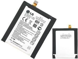 Original-LG-Akku-BL-T7-BLT7-fuer-LG-G2-VS980-LS980-Handy-Accu-Batterie-Battery