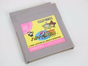 Game-Boy-HATENA-NO-ADVENTURE-Cartridge-Only-Nintendo-Japan-gbc