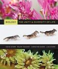 Animal Structure & Function: Volume 5 by Lisa Starr, Ralph Taggart, Cecie Starr, Christine A. Evers (Paperback, 2011)
