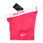 Nike-Pro-Core-Combat-3-034-Compression-Shorts-Spandex-Logo-Running-Exploded-Tights 縮圖 34