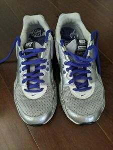 Nike Max Air Sneakers, size 5.5 Women's