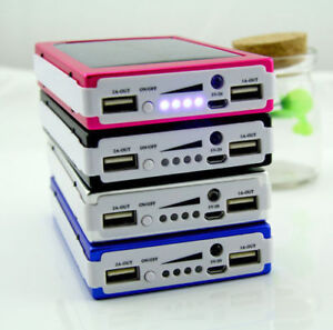 50000mAh-Backup-External-Battery-USB-Power-Bank-Pack-Charger-for-Cell-Phone