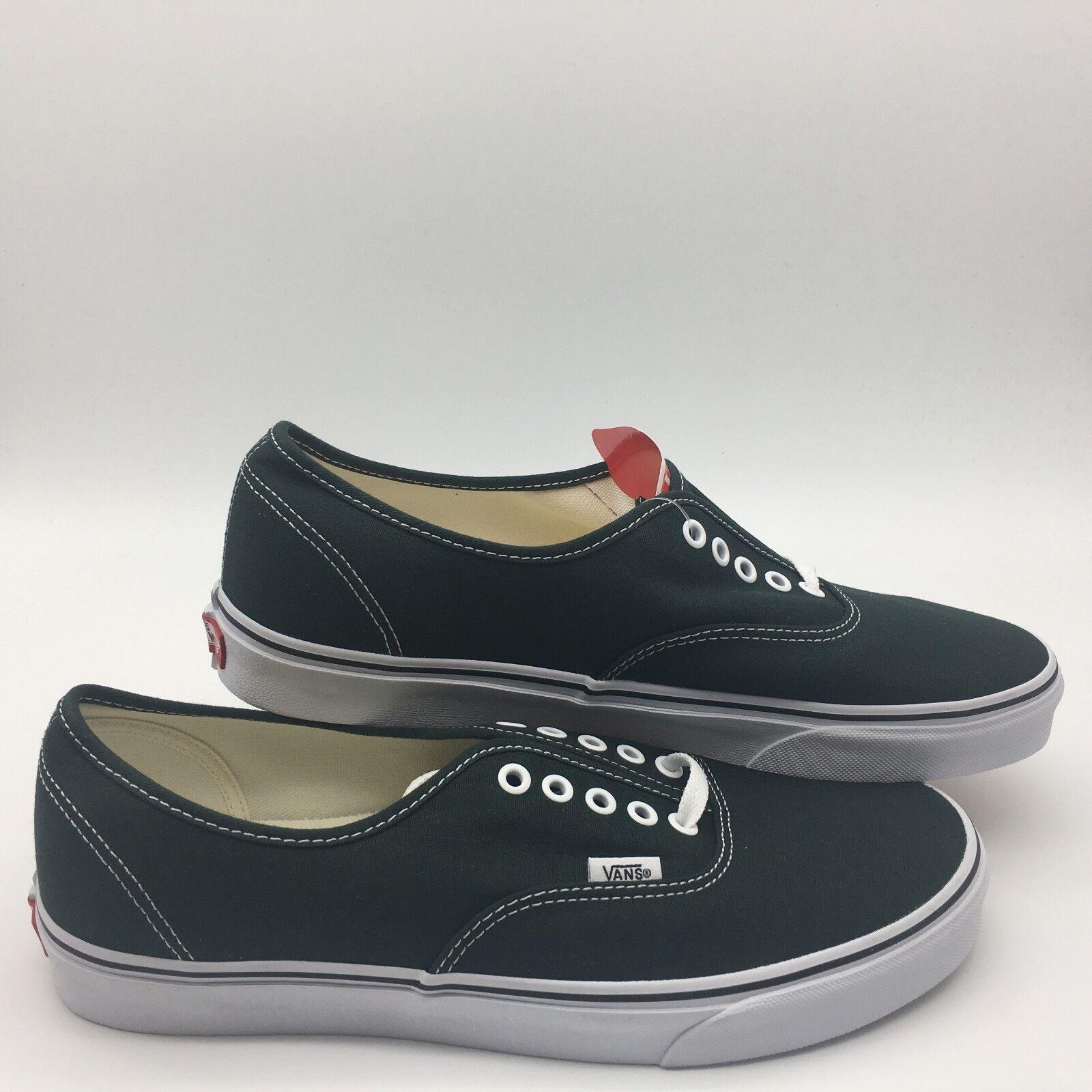 Vans Scarab/True Men's Shoes