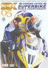 World Superbike Review 2005 DVD Region 2 5017559103217