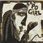 Po' Girl by Po' Girl (CD, Jan-2004, Diesel Motor (USA))