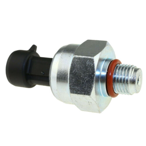 Injection Control Pressure ICP Sensor /& Pigtail Kit E-350 E-450 E-550 F-250 7.3L