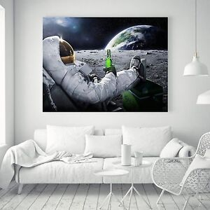 Apollo moon beer world map silk canvas poster fabric painting art image is loading apollo moon beer world map silk canvas poster gumiabroncs