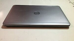 DELL-Latitude-E7240-Ultrabook-Laptop-12-5-034-i5-4310U-4GBRAM-180GB-SSD-Win10