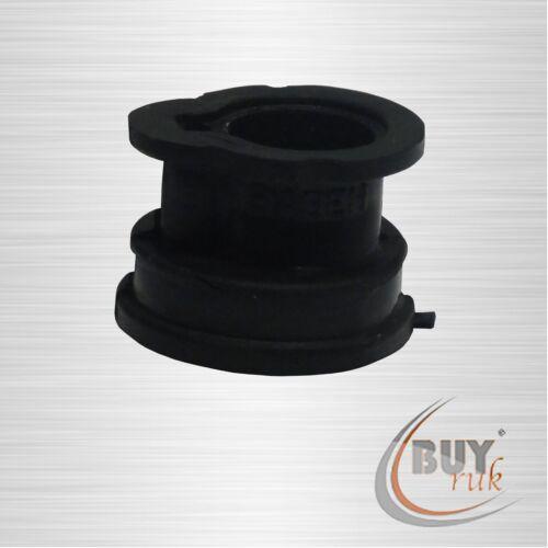 Ansaugstutzen passend für Stihl 017 018  MS170 MS180 MS 170 MS 180