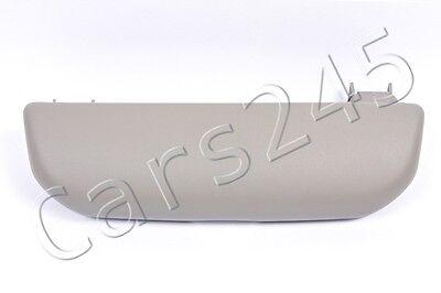 Genuine Glasses Interior Gray Holder Volvo S60 S80 V60 V70 XC60 XC70