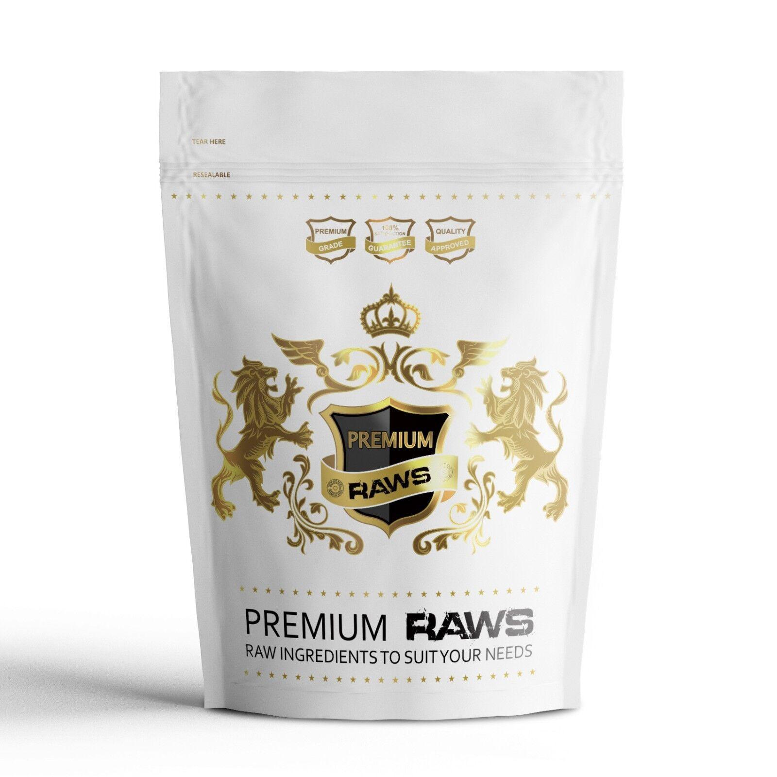 CLA Powder - CONJUGATED LINOLEIC ACID ( 500g 500g ( / 1Kg) PREMIUM RAWS 006613