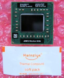 AMD-R-464L-RE-464-LDEC-44HJ-Quad-Core-2-3GHz-Socket-FS1-CPU-Radeon-HD-7660-G