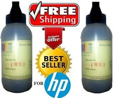 Hp 12a 49a 05a 11a Dark Toner Powder Refill Pack (Buy1 Get1Free) GIVE 4400 Print