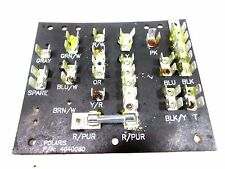 Polaris Electrical Box Board 1995 SLX 780 4040060