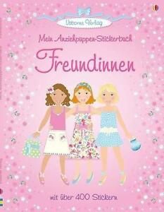 Mein-Anziehpuppen-Stickerbuch-Freundinnen