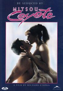 COYOTE-BILINGUAL-DVD