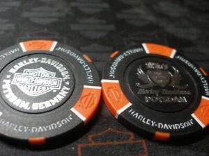 Poker Potsdam