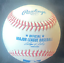 thumbnail 2 - DUSTIN HERMANSON HAND SIGNED AUTOGRAPHED BASEBALL!  Padres, Expos, Giants!!