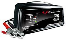 schumacher se 1052 50 10 2 amp manual starter charger for sale rh ebay com