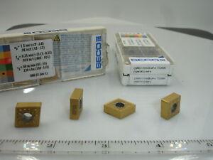CNMG-432-MF4-TS2000-SECO-Carbide-Inserts-10pcs-1386