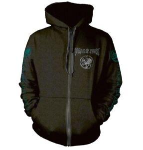 CRADLE-OF-FILTH-Dusk-and-her-embrace-Kapuzenjacke-zipped-hoodie