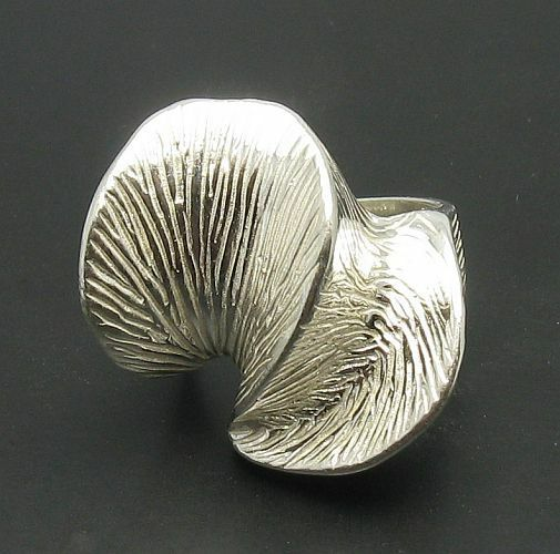 925 silver RING  R000679 EMPRESS