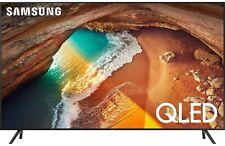 Samsung QN82Q60R 82 inc Smart QLED 4K Ultra HD TV with HDR QN82Q60RAFXZA