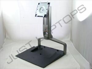 Neu Dell Latitude E6500 E4400 E6400 Flach Panel Monitor Stand RM361 R427C T545C