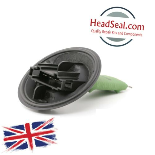 Heater Resistor to fit Seat Ibiza and Cordoba PN 6Q0959263A