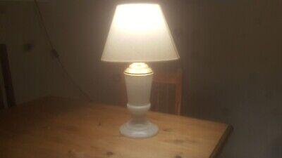 Find Hall Lampe på DBA køb og salg af nyt og brugt