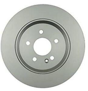 Bosch 52011373 QuietCast Premium Disc Brake Rotor