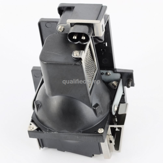 NEW Projector Replacement LAMP BULB FOR Optoma BL-FS200B TW1692 TX7156 #D2120 LV