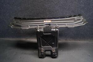 Mercedes-W251-Classe-R-A2516200486-A2516202531-Supporto-Chiusura-Console-3R