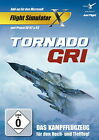 Tornado GR1 (PC, 2016, DVD-Box)