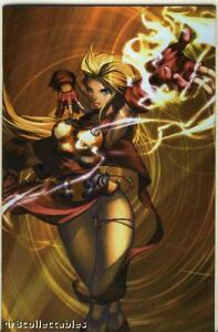 EXALTED-1-FOIL-COVER-UDON-WHITE-WOLF