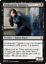 MTG-War-of-Spark-WAR-All-Cards-001-to-264 thumbnail 90