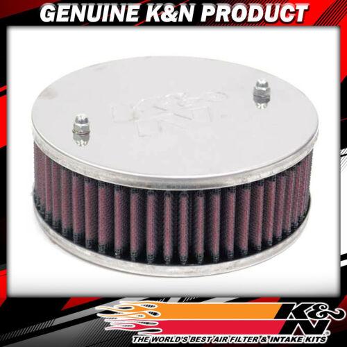 K/&N Filters Fits 1970-1970 Datsun 240Z Racing Custom Air Cleaner