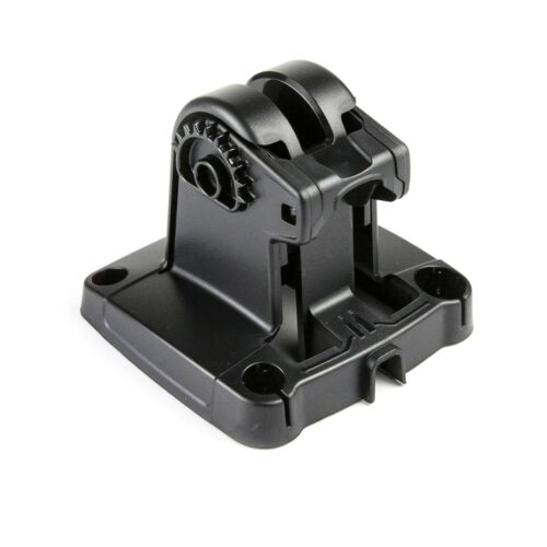 Lowrance Monitorhalter QRB-HOOK2 4/5