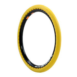 Stop-a-Flat Solid No-Flat Bicycle Tube 12-1//2 X 1.75 x 2 1//4 Puncture Proof