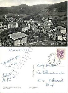 Cartolina-di-Masone-panorama-Genova-1969