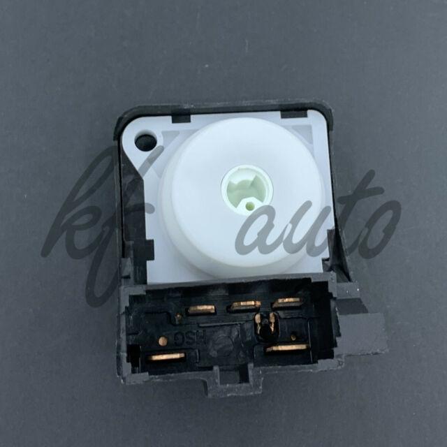 35130-SAA-J51 Fit Honda Acrua Civic CRV Ignition Starter Switch 35130SAAJ51 NEW