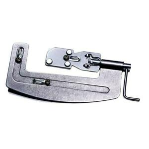 Edelstahl-halbautomatische-Angelhaken-Linie-Tier-Bindegeraet-Werkzeug-R0Q6-F-V5Y3