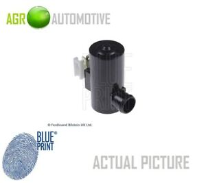 BLUE-PRINT-WINDSCREEN-WASHER-PUMP-OE-REPLACEMENT-ADC40301