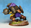 Orc-with-Large-Mace-and-shield-Warhammer-Fantasy-Armies-28mm-Unpainted-Wargames thumbnail 2