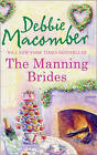 The Manning Brides: Marriage of Inconvenience / Stand-In Wife by Debbie Macomber (Paperback, 2012)