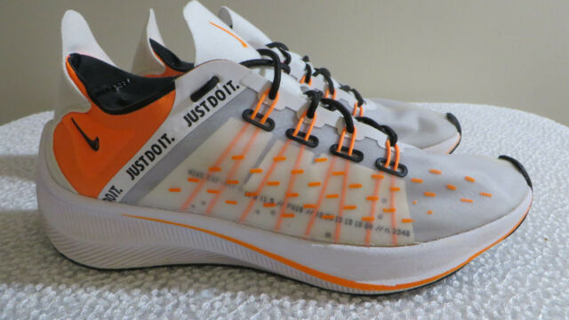 Nike X Metcon Training Shoes Mens Size