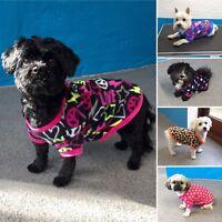 be02207e773a Hundebeklædning - køb på DBA