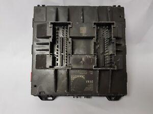 VW-T6-Bordnetzsteuergeraet-Steuergeraet-Bordnetz-BCM-7E0937090