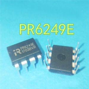 1 pcs New AS3842 DIP-8  ic chip