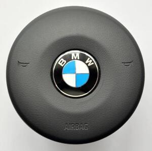 32306888439 BMW M Sport X3 X4 X5 X6 F25 F26 F15 F16 XDrive airbag 32306888436